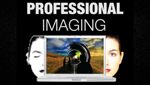 140331_Professional_Imaging.jpg